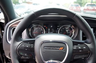 2015 Dodge Charger SE Hialeah, Florida 16