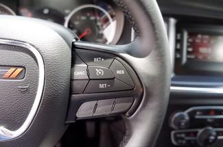 2015 Dodge Charger SE Hialeah, Florida 18