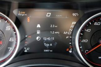 2015 Dodge Charger SE Hialeah, Florida 20