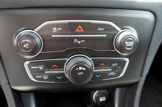 2015 Dodge Charger SE Hialeah, Florida 22