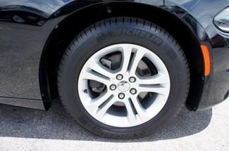 2015 Dodge Charger SE Hialeah, Florida 3