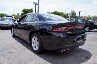 2015 Dodge Charger SE Hialeah, Florida 6