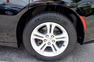 2015 Dodge Charger SE Hialeah, Florida 7