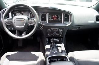 2015 Dodge Charger SE Hialeah, Florida 8