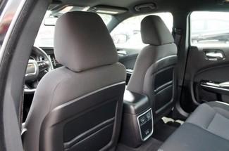 2015 Dodge Charger SE Hialeah, Florida 9