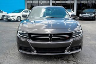 2015 Dodge Charger SE Hialeah, Florida 1