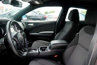 2015 Dodge Charger SE Hialeah, Florida 11