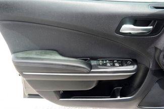 2015 Dodge Charger SE Hialeah, Florida 12