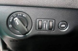 2015 Dodge Charger SE Hialeah, Florida 14