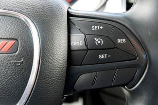 2015 Dodge Charger SE Hialeah, Florida 17