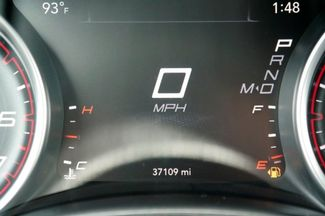 2015 Dodge Charger SE Hialeah, Florida 19