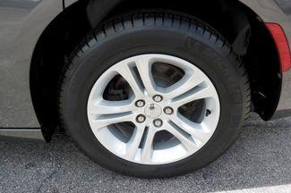 2015 Dodge Charger SE Hialeah, Florida 25