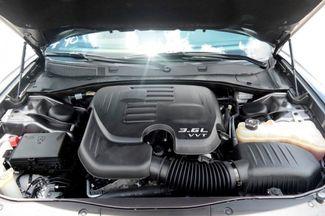 2015 Dodge Charger SE Hialeah, Florida 27