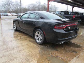 2015 Dodge Charger SE/sport Houston, Mississippi 5