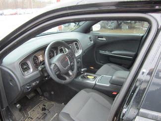 2015 Dodge Charger SE/sport Houston, Mississippi 6