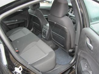 2015 Dodge Charger SE/sport Houston, Mississippi 9