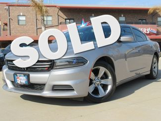 2015 Dodge Charger SE   Houston, TX   American Auto Centers in Houston TX