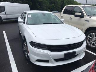 2015 Dodge Charger in Huntsville Alabama