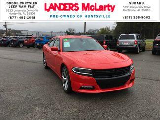 2015 Dodge Charger RT | Huntsville, Alabama | Landers Mclarty DCJ & Subaru in  Alabama