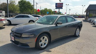 2015 Dodge Charger SE   Irving, Texas   Auto USA in Irving Texas