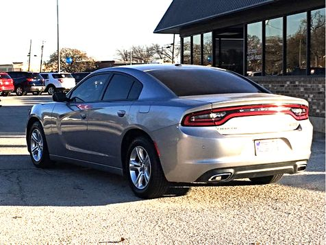2015 Dodge Charger SE | Irving, Texas | Auto USA in Irving, Texas