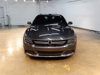 2015 Dodge Charger SE Little Rock, Arkansas 1