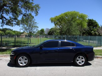 2015 Dodge Charger SE Miami, Florida 1