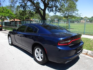 2015 Dodge Charger SE Miami, Florida 2
