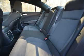 2015 Dodge Charger SE Naugatuck, Connecticut 2