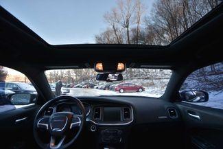 2015 Dodge Charger SXT Naugatuck, Connecticut 10