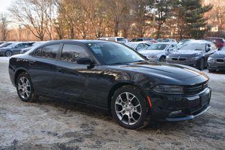 2015 Dodge Charger SXT Naugatuck, Connecticut 6