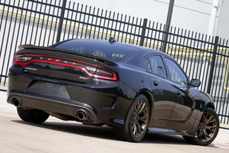 2015 Dodge Charger SRT HELLCAT * Sunroof * NAVIGATION * H/K Audio *TX Plano, Texas 4