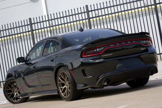 2015 Dodge Charger SRT HELLCAT * Sunroof * NAVIGATION * H/K Audio *TX Plano, Texas 5