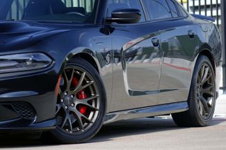 2015 Dodge Charger SRT HELLCAT * Sunroof * NAVIGATION * H/K Audio *TX Plano, Texas 19