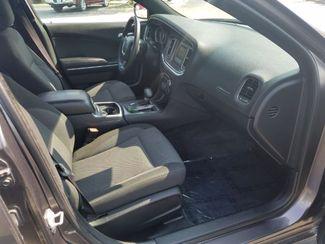 2015 Dodge Charger SE San Antonio, TX 11