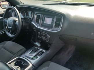 2015 Dodge Charger SE San Antonio, TX 13