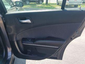 2015 Dodge Charger SE San Antonio, TX 14
