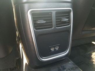 2015 Dodge Charger SE San Antonio, TX 18