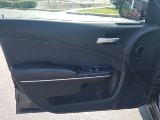 2015 Dodge Charger SE San Antonio, TX 19
