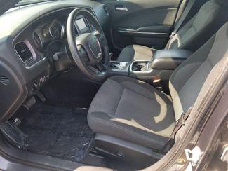 2015 Dodge Charger SE San Antonio, TX 20