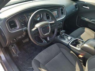 2015 Dodge Charger SE San Antonio, TX 21
