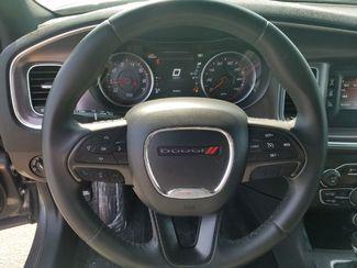 2015 Dodge Charger SE San Antonio, TX 22