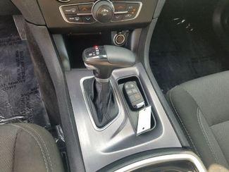 2015 Dodge Charger SE San Antonio, TX 23