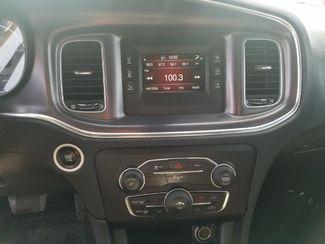 2015 Dodge Charger SE San Antonio, TX 24