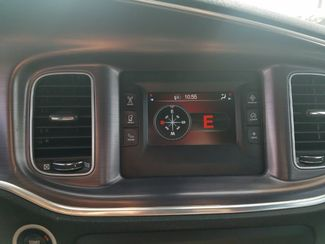 2015 Dodge Charger SE San Antonio, TX 25
