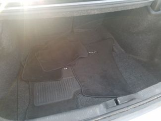 2015 Dodge Charger SE San Antonio, TX 27