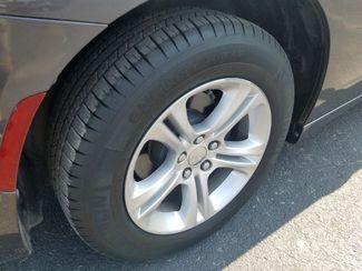 2015 Dodge Charger SE San Antonio, TX 28