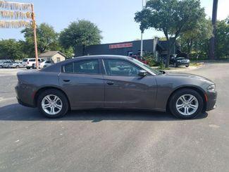 2015 Dodge Charger SE San Antonio, TX 4