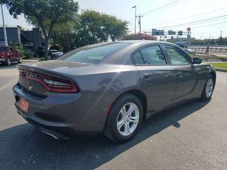 2015 Dodge Charger SE San Antonio, TX 5