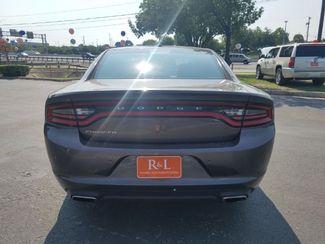 2015 Dodge Charger SE San Antonio, TX 6